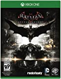 Batman Arkham Knight (輸入版:北米) - XboxOne