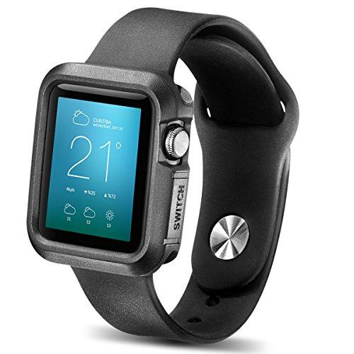 Apple Watch New Trent Release