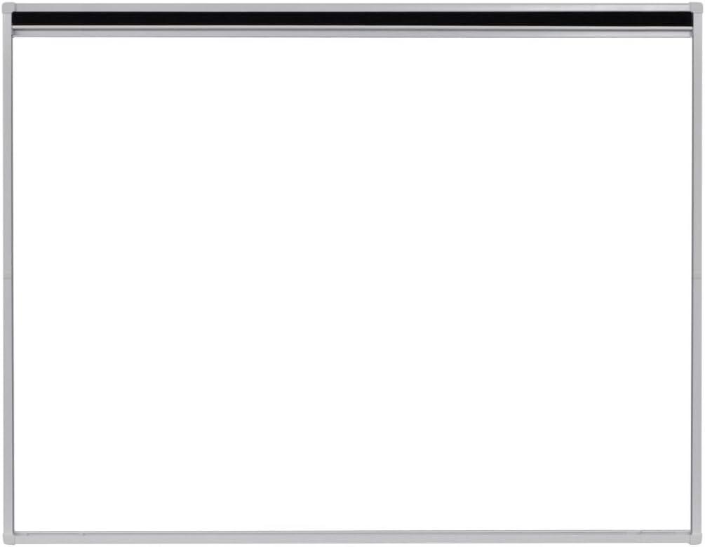 UnfadeMemory Mosquitera para Ventana,Plisada para Ventanas,Cortina de Ventana para Prevenir Insectos,Mosquitos,Moscas,Avispas,Abejas,Marco de Aluminio 80x120cm