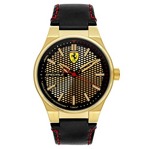 Ferrari-Speciale-Mens-Quartz-Watch-830381