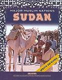 Sudan, Gail Snyder, 1422213943