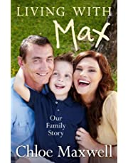 Living with Max (wt)
