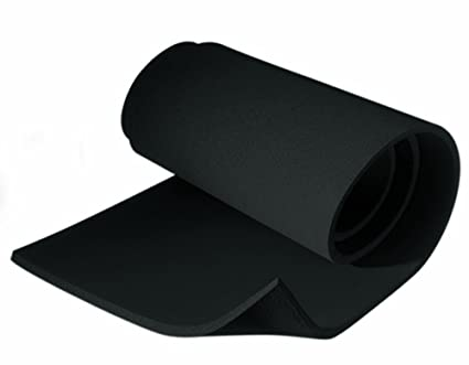 Armaflex Class O Continuous Sheet Insulation, 25mm thick, 1