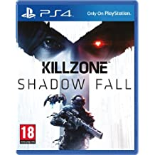 Killzone Shadow Fall (PS4) by Playstation