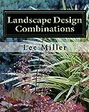 landscape design pictures Landscape Design Combinations