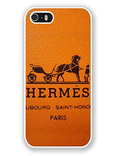 iphone-5s-phone-casehermes-paris-logo-popular-gifts-case-cover-for-iphone-55s-and-iphone-sewhite