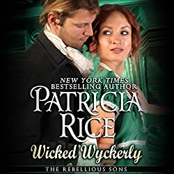 The Wicked Wyckerly