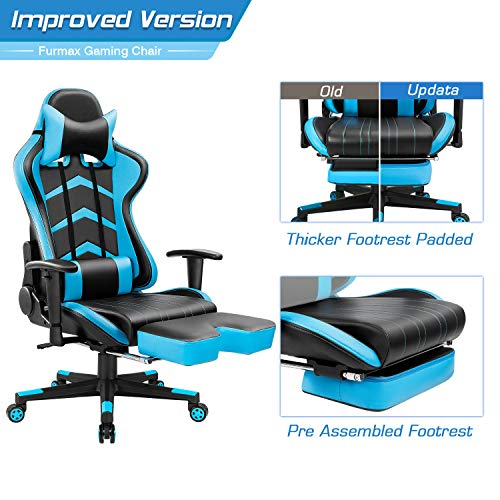 Buy video game chairs