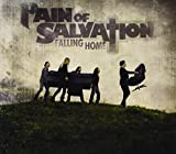 Falling Home / Limited