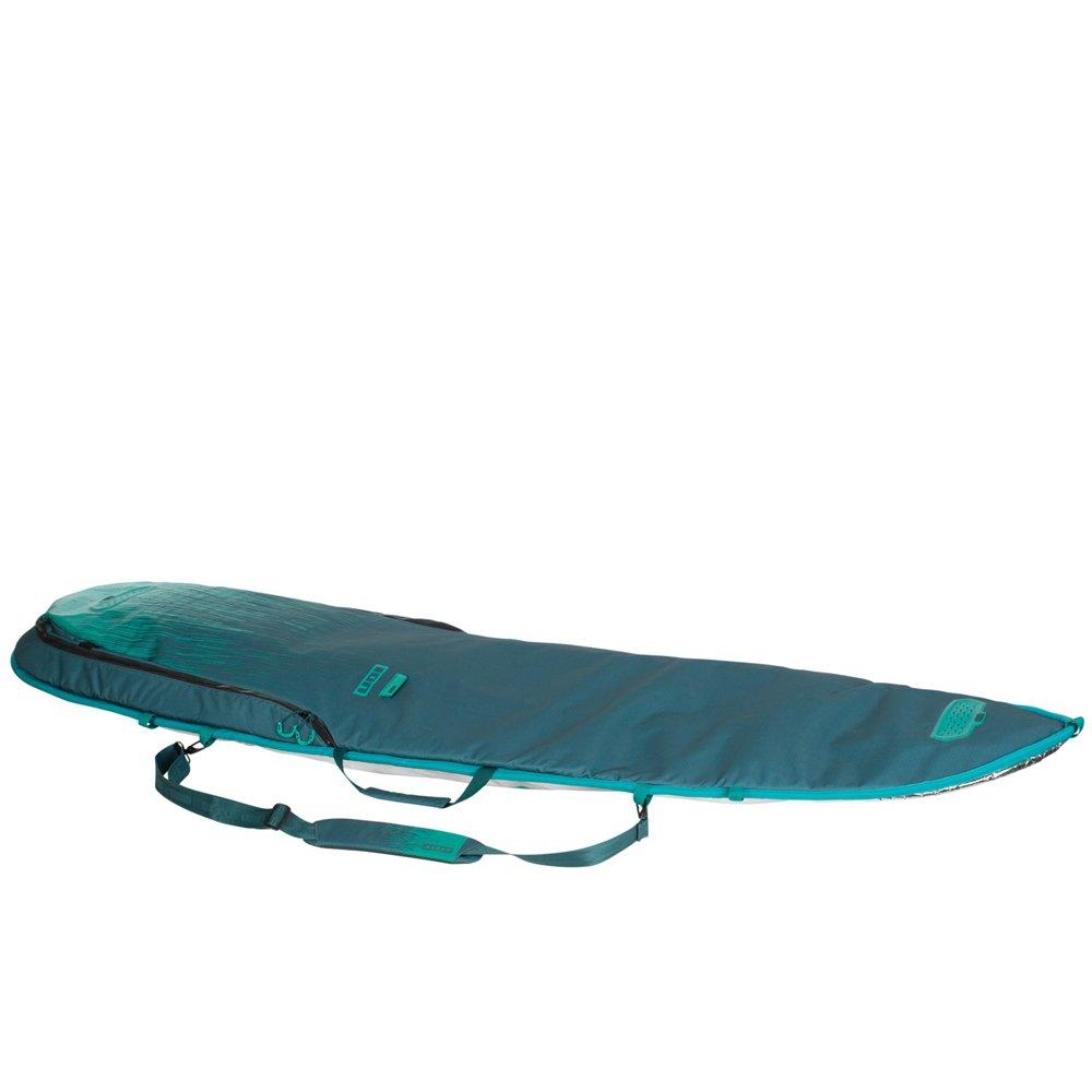 Sacca da Kite Ion SURF TEC BOARDBAG