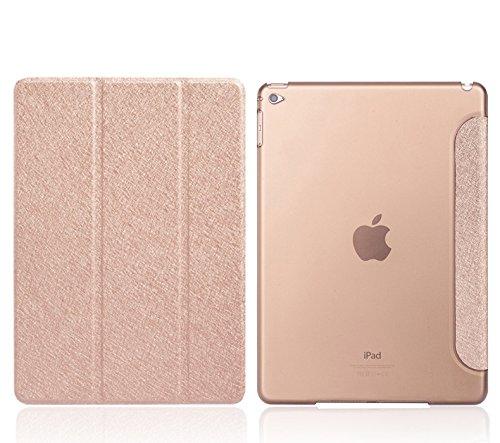 Price comparison product image shoppingmal 8 Colors IPAD Cover Leather Case For iPad 2 3 4 iPAD mini mini2 mini3 iPad Air Air2 Mini Smart intelligent protect Case