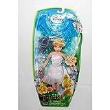 pixie hollow games - Disney Fairies Tinker Bell Arrival - White Dress 8