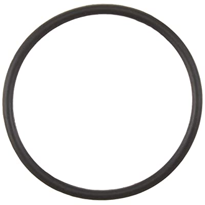 Zodiac 9-100-5132 O-Ring Feed Pipe Replacement Assembly: Garden & Outdoor