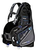 AquaLung Pro HD Weight Integrated BCD (Medium)
