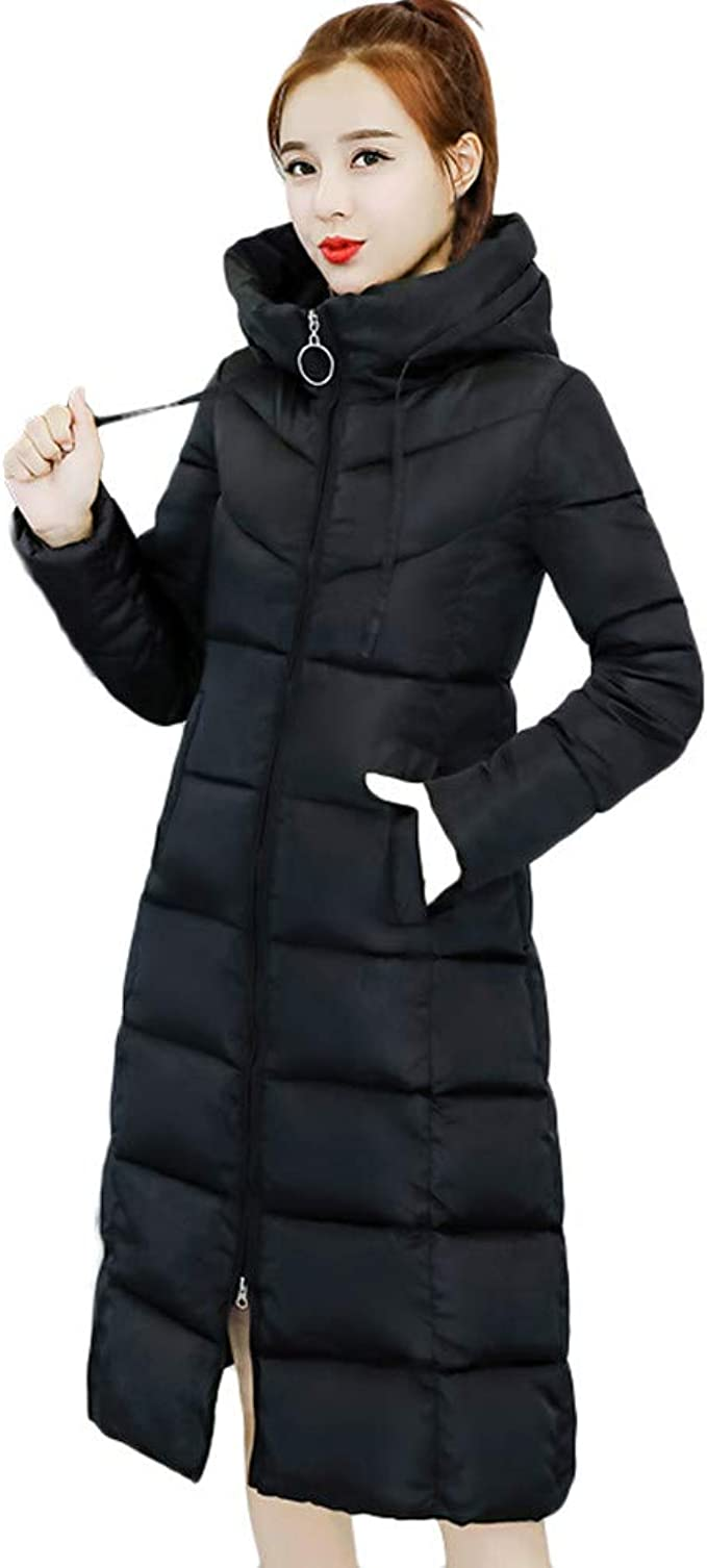 Le donne cappotto nero misto lana Primavera Corto Taglia 12