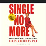 Single No More | Ellen Kreidman