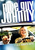 Nice Guy Johnny poster thumbnail