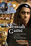 The Messiah Game, Tom Flynn, 1937276317