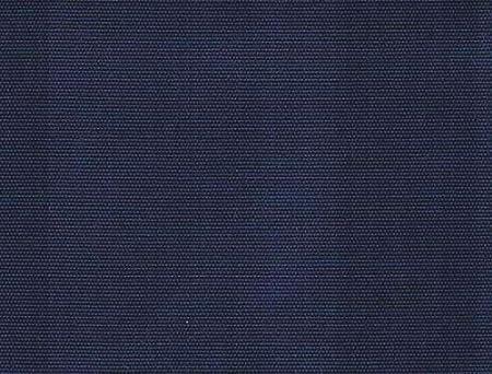 Perfecta para tapizados y todo tipo de confecciones para exterior color azul oscuro Tela f/ácil de coser. Tela Loneta para exterior hidrofuga con TEFLON y resistente al sol uv