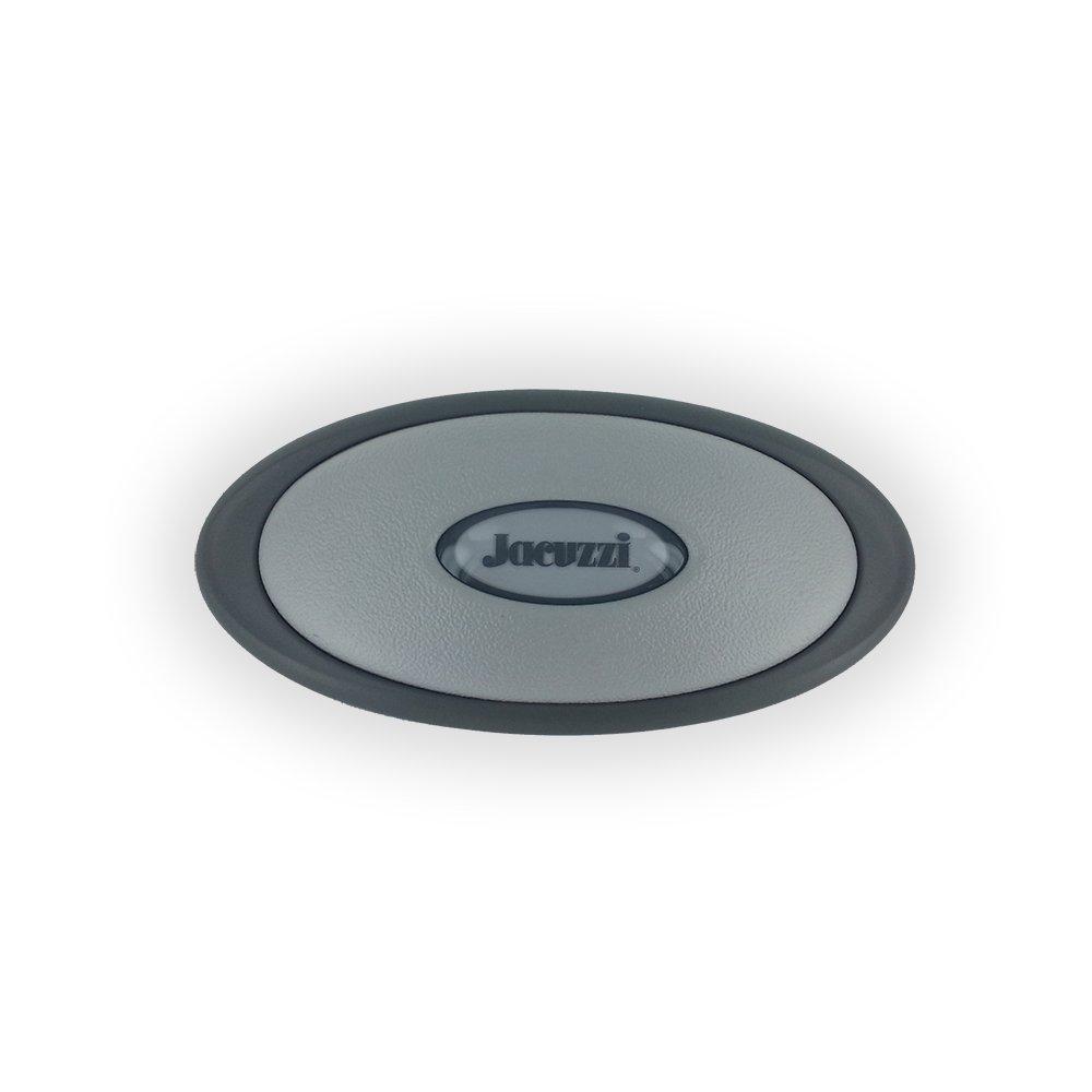 Amazon.com : Jacuzzi Pillow Oval + Insert - 2007+ : Garden & Outdoor