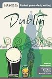 Dublin (City-Pick Series)