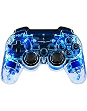 Afterglow Wireless Controller for PS3