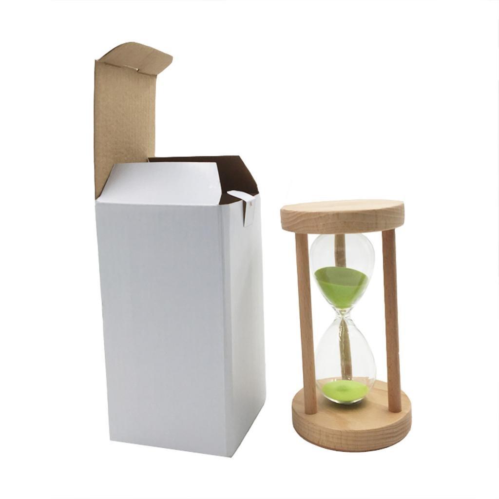 Sicherheitsnadel 20 ST/ÜCKE ca. Kunststoffkopf Babywindel Sicherheitsnadel Stoffwindelnadel zum Verriegeln der Stoffwindel Wei/ß 1,57 Zoll