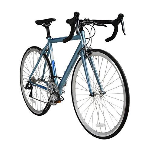 Nashbar WR1 Women's Road Bike