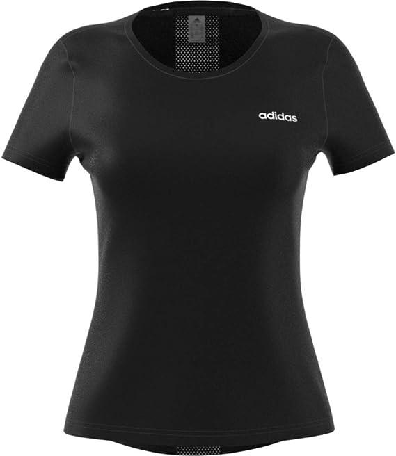Adidas - Playera de Tirantes para Mujer