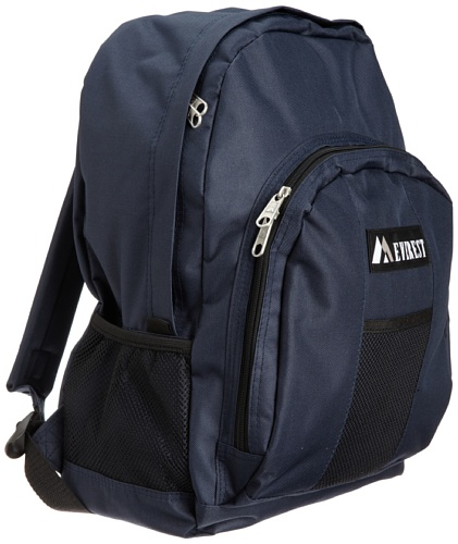 Adult Back Packs - 4