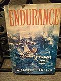 Endurance Shakleton's Incredible Voyage