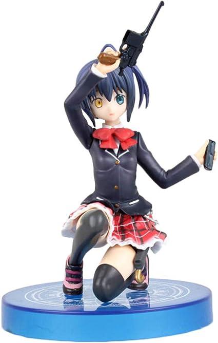 Hatsune Miku 1//8 Scale Action Figure Figurine Collectible Anime Manga Gift Toys