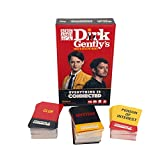 IDW Games Dirk Gently's Holistic Detective
