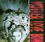 Apple - Mother Love Bone