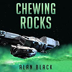 Chewing Rocks