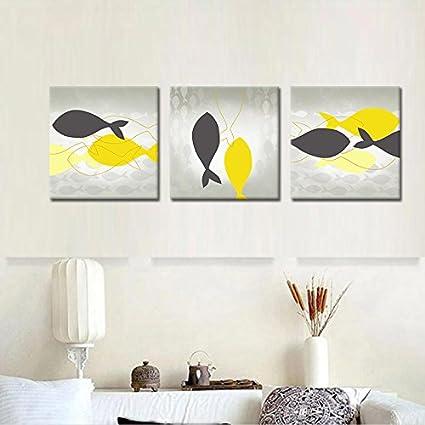 Amazon Com Paintsh Home Decoration Drawing Room Living Room Picture