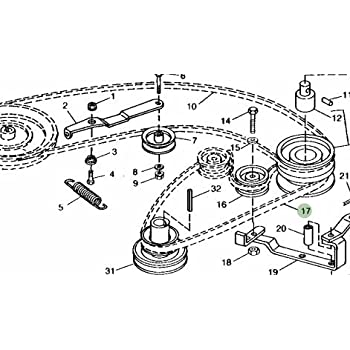 Amazon John Deere Original Equipment Vbelt M93045 Lawn. John Deere Original Equipment Vbelt M93045. John Deere. Find John Deere Rx95 Belt Diagram At Scoala.co