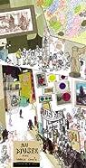 Au Musee avec Carole Chaix par Chaix