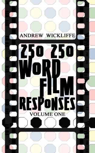 250 250 Word Film Responses