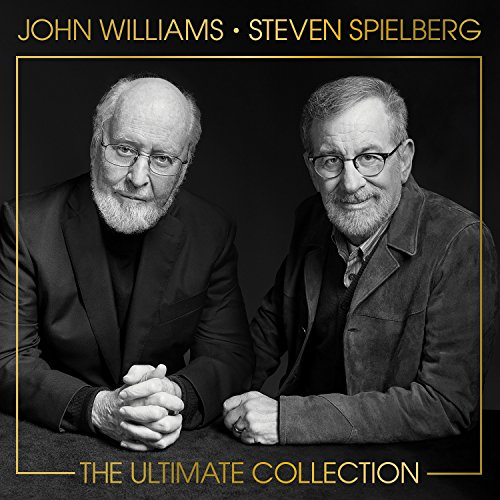 john-williams-steven-spielberg-the-ultimate-collection