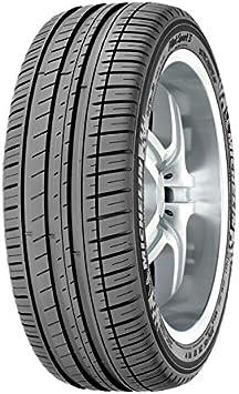 Sommerreifen 235//45R18 98Y Michelin Pilot Sport 3 EL FSL