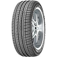Michelin Pilot Sport 3 FSL - 195/50R15