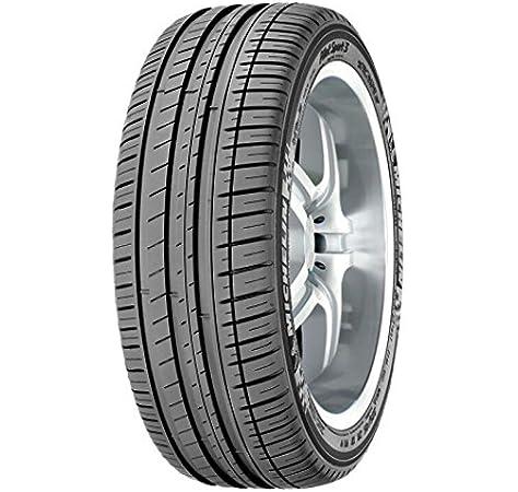 Neum/ático de Verano 245//35R19 93Y Pirelli P Zero XL