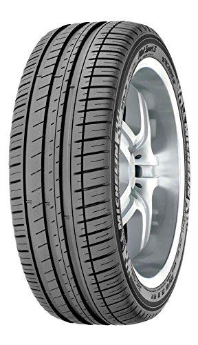 Michelin Pilot Sport 3 EL FSL – 235/45R18 98Y – Pneu Été