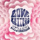 Love Letters [Importado]