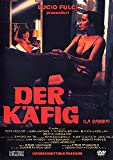 Der Käfig [Alemania] [DVD]