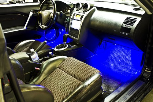 2006-2014-dodge-charger-footwell-led-kit-blue
