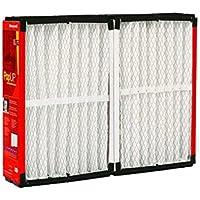 Honeywell POPUP2025 Filter, 2 Pack