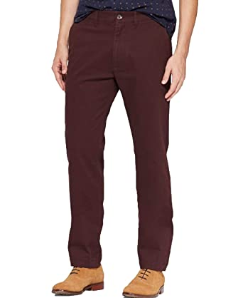953becf4afb6 Goodfellow & Co. Men's Slim Fit Hennepin Chino - at Amazon Men's Clothing  store: