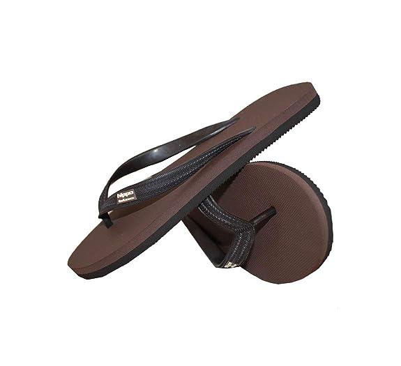 1d0b1882f91d HIPPO BLOO - Baskets Homme Tong  Amazon.fr  Chaussures et Sacs